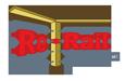 Re-Rail Logo